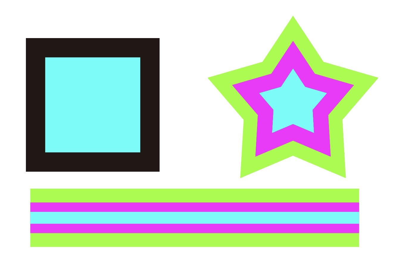 Illustrator_ appearance015a