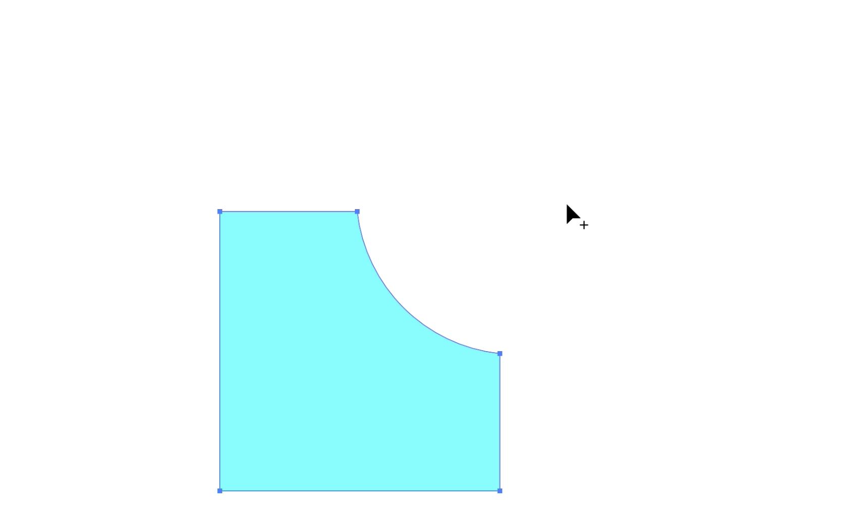 Illustrator_shapetool012