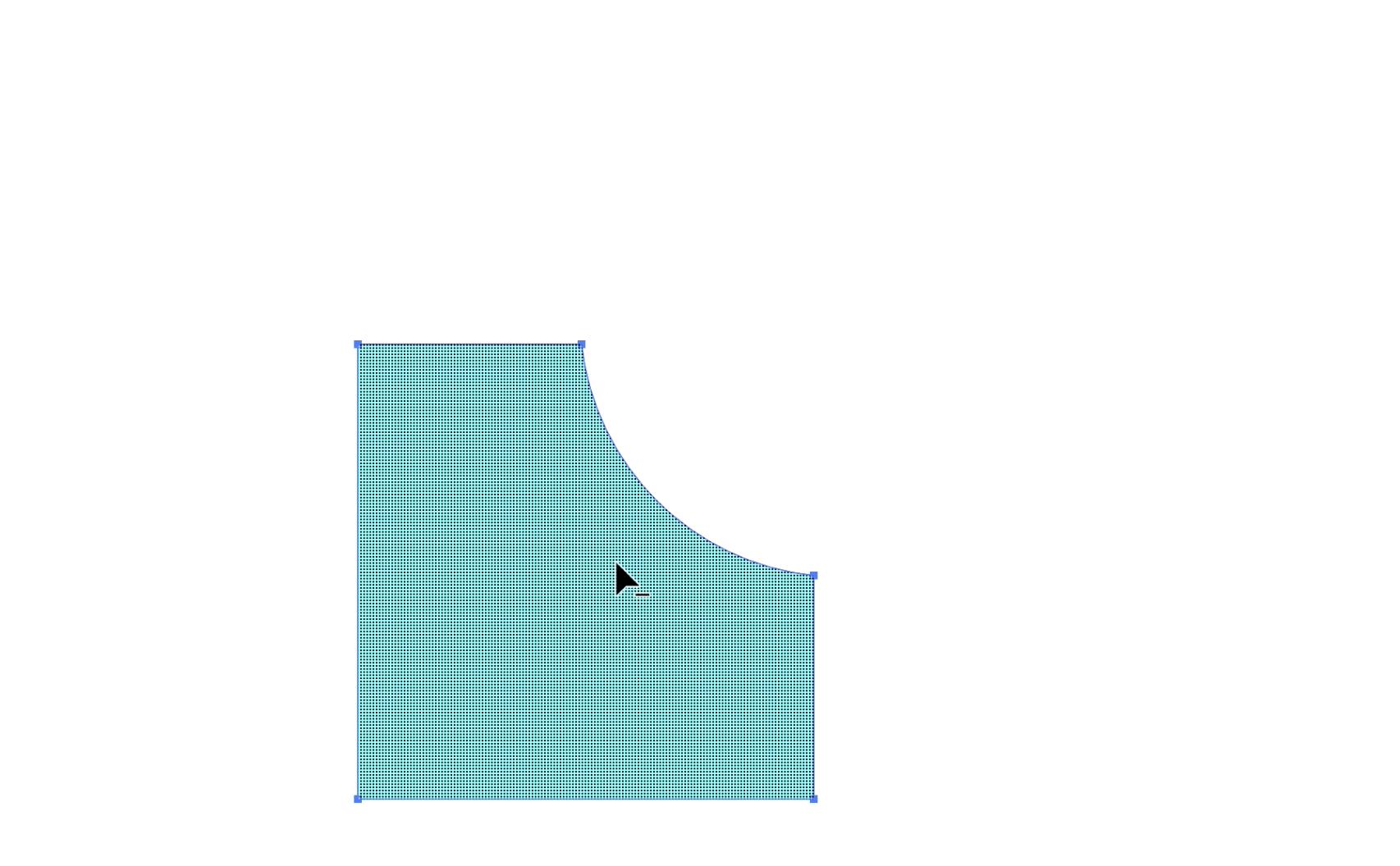 Illustrator_shapetool013