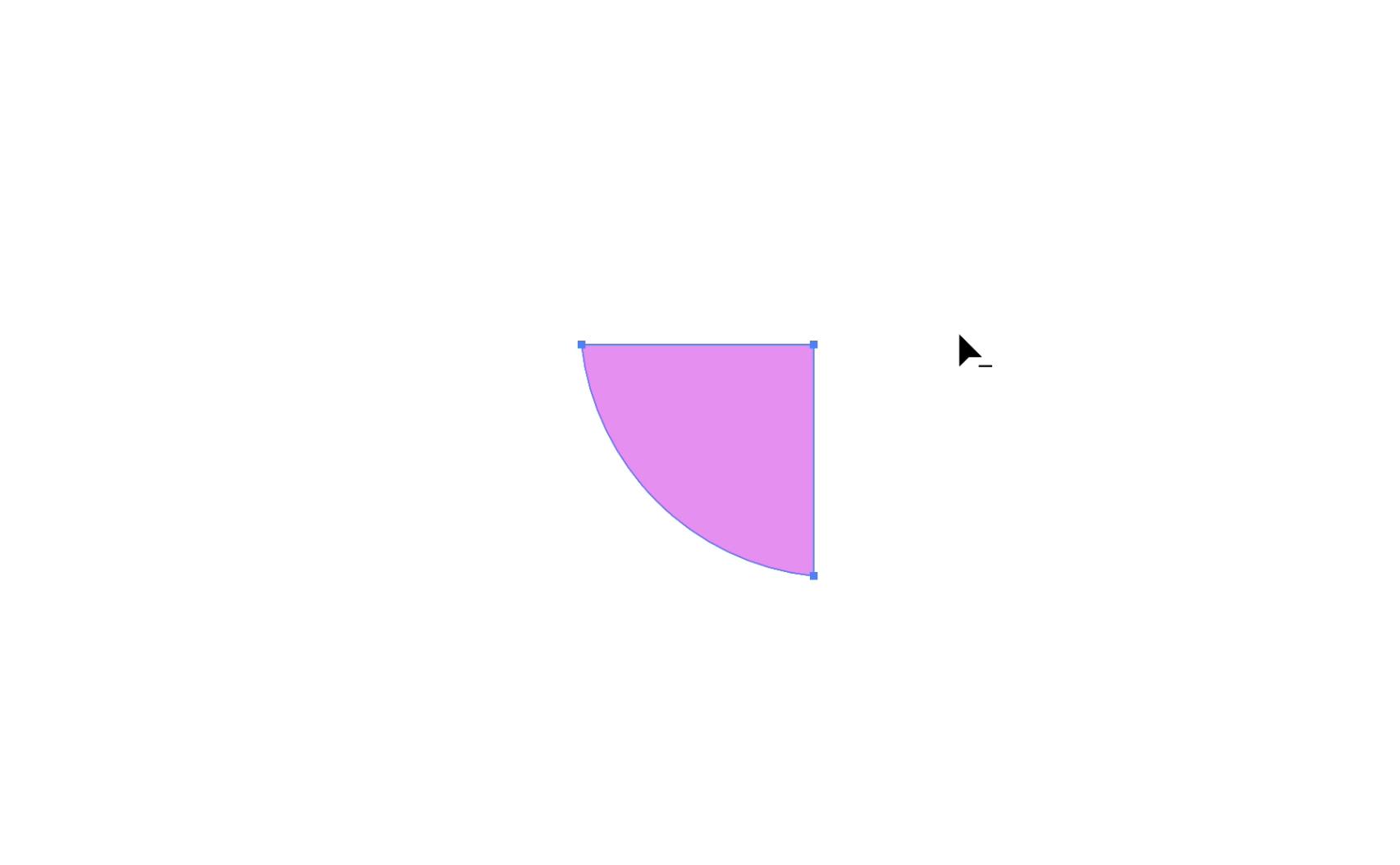 Illustrator_shapetool017