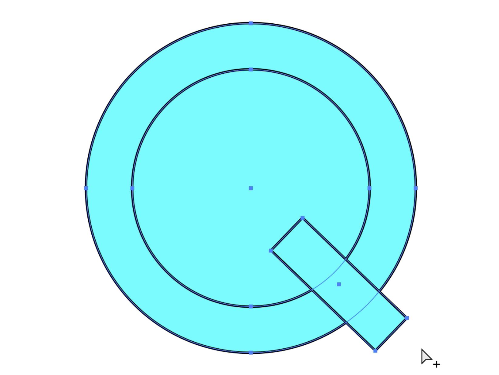 Illustrator_shapetool026