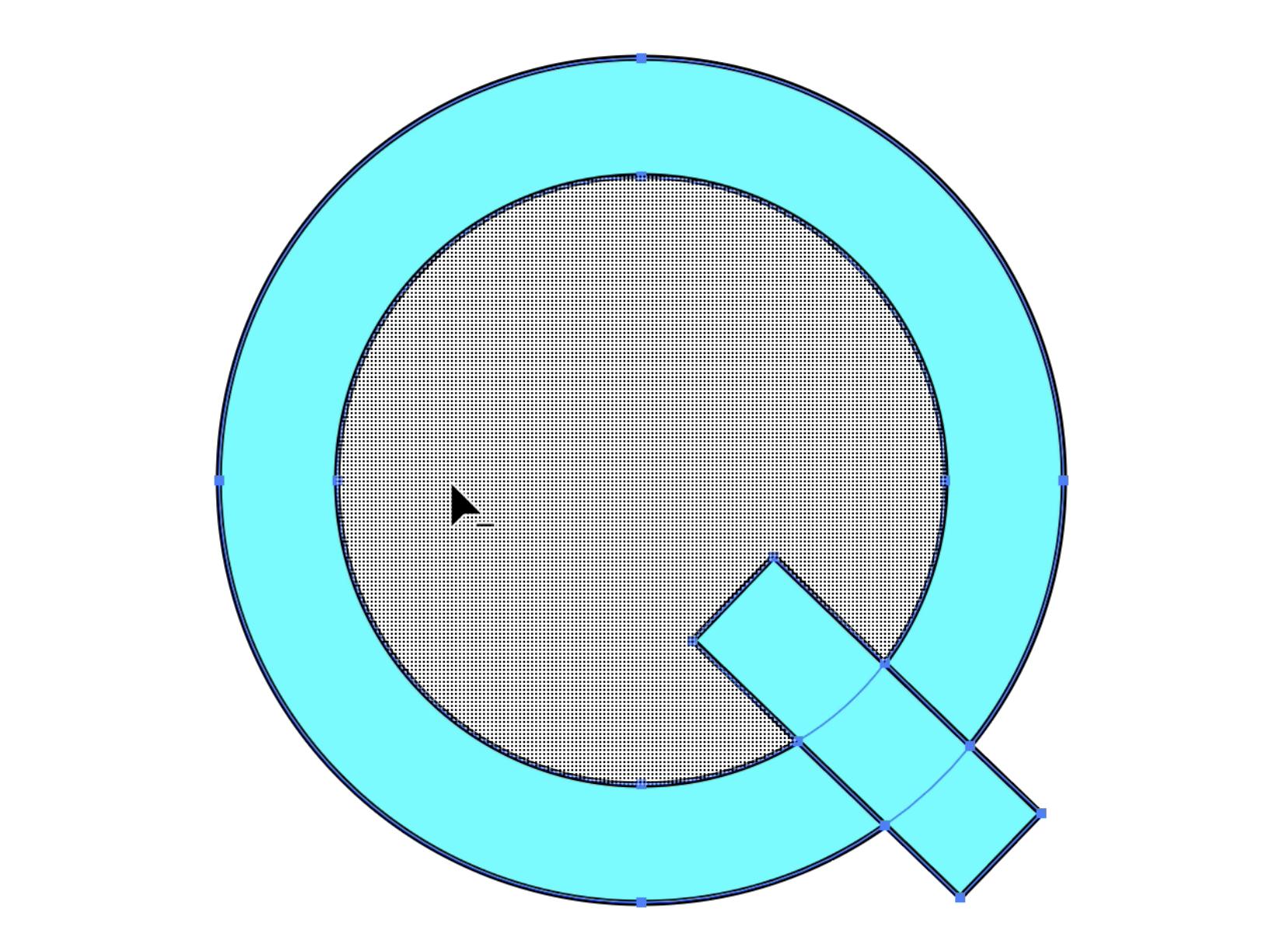 Illustrator_shapetool027