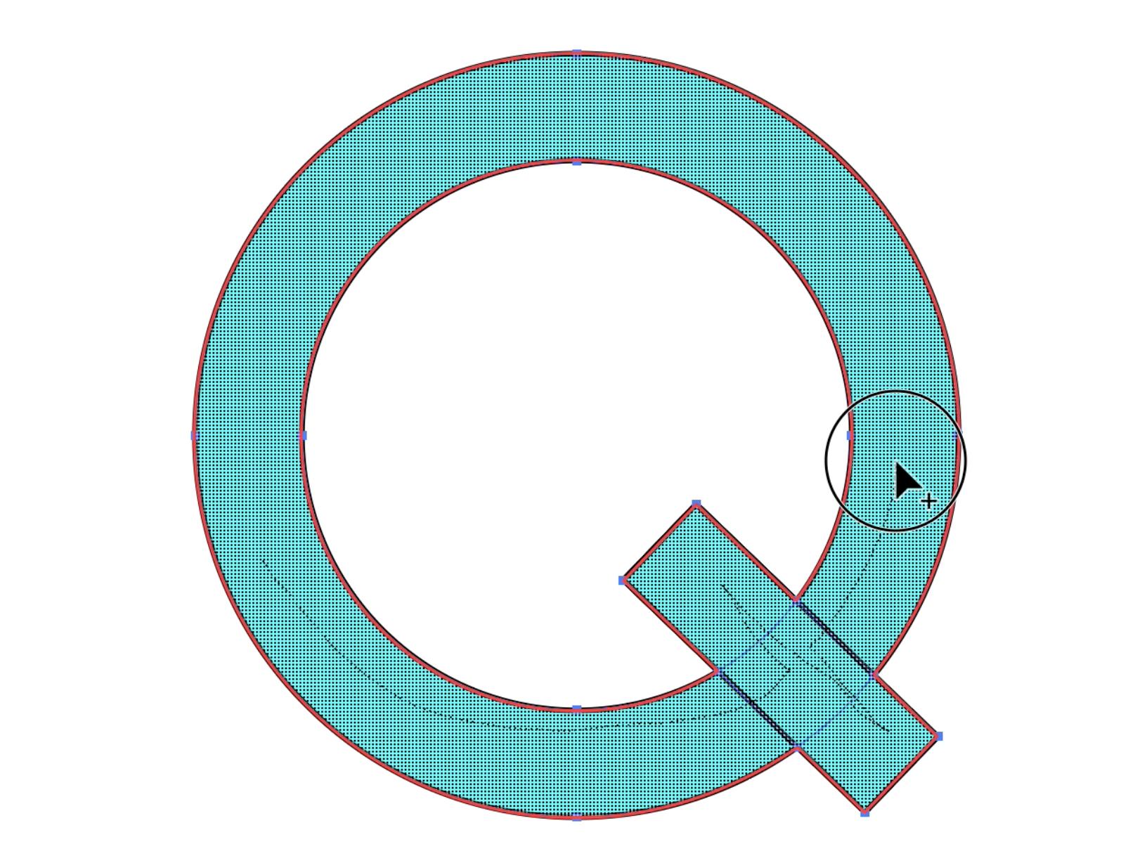 Illustrator_shapetool028