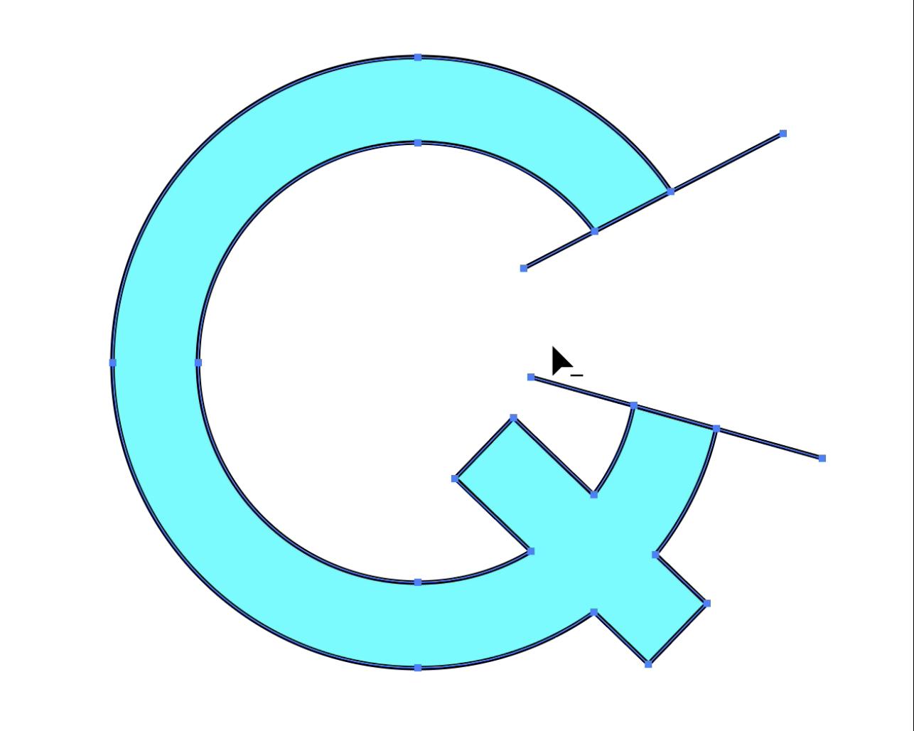 Illustrator_shapetool037