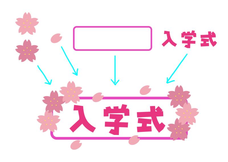 illustrator_april13