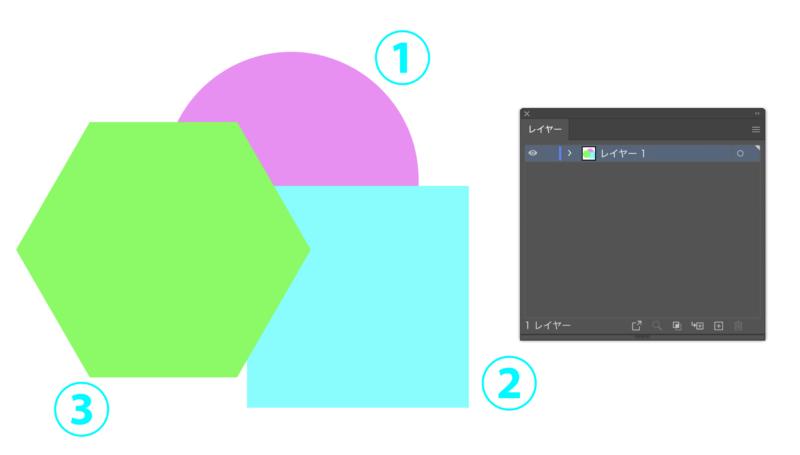 illustrator_layer01
