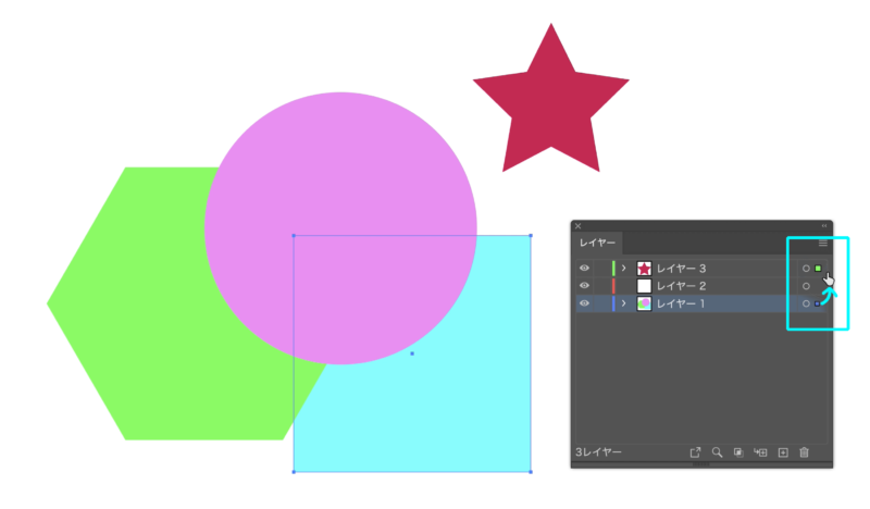 illustrator_layer11