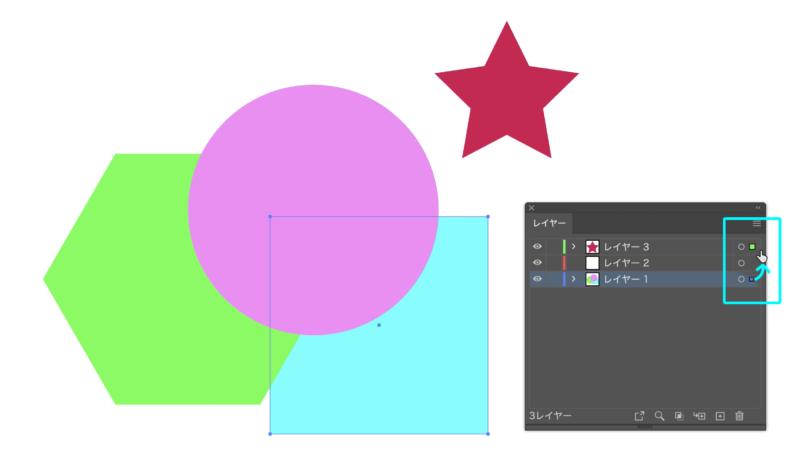 illustrator_layer11a