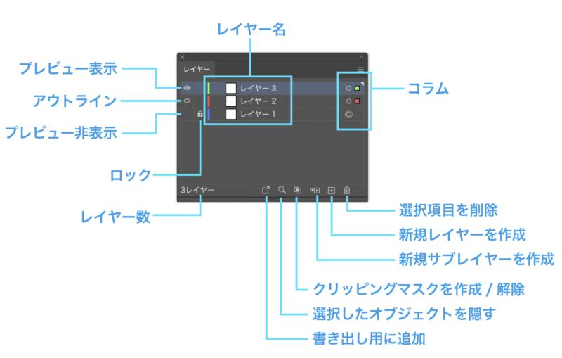illustrator_layer18
