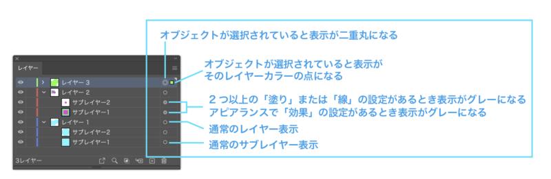 illustrator_layer2_01