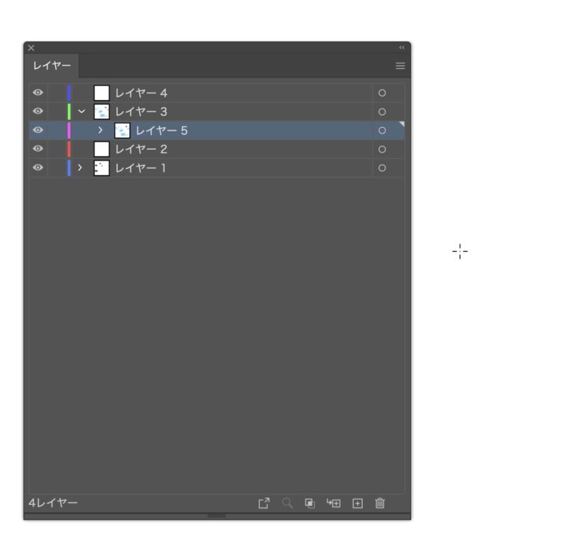 illustrator_layer2_11