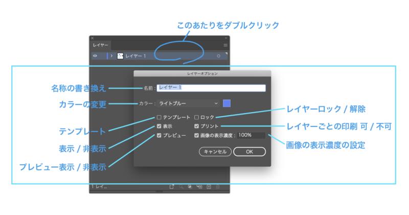 illustrator_layer2_13a