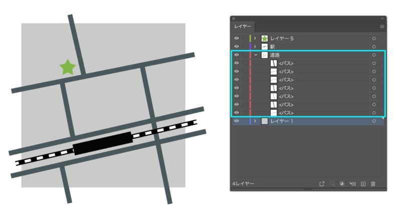 illustrator_layer2_20