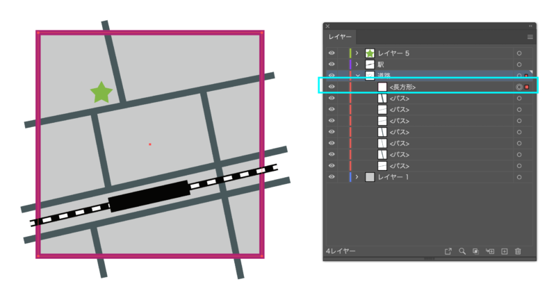 illustrator_layer2_21