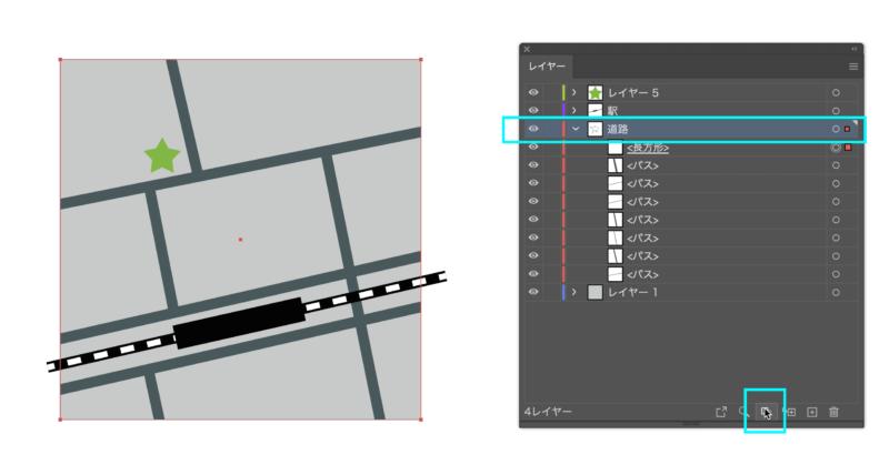 illustrator_layer2_22