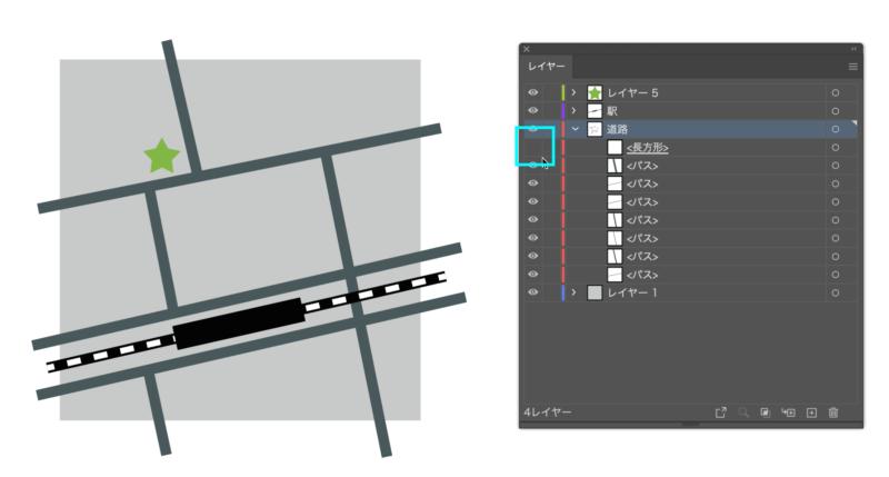 illustrator_layer2_23