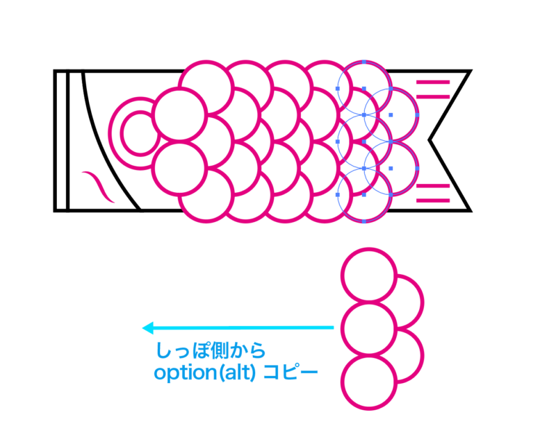 illustrator_may05