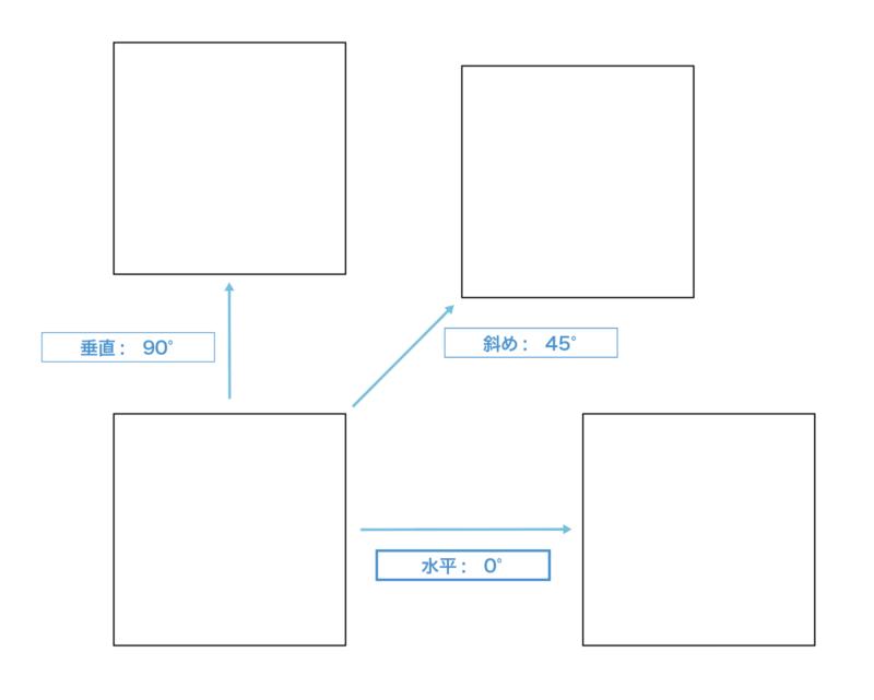 illustrator_tips2-09