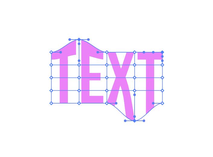 illustrator_emvelope08
