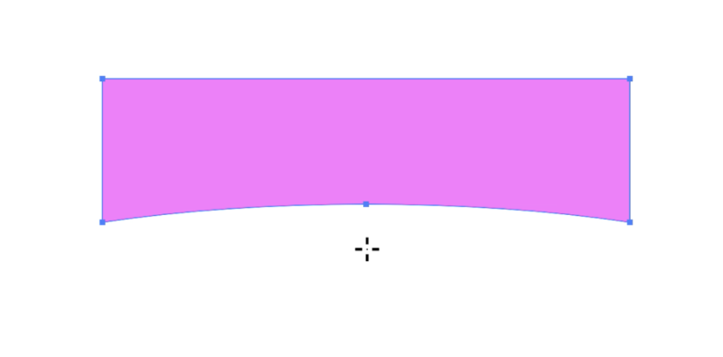 illustrator_emvelope15
