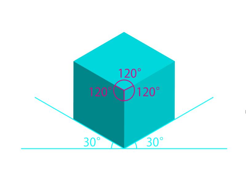 illustrator_isometric05