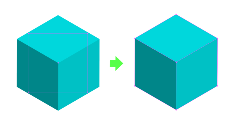 illustrator_isometric12