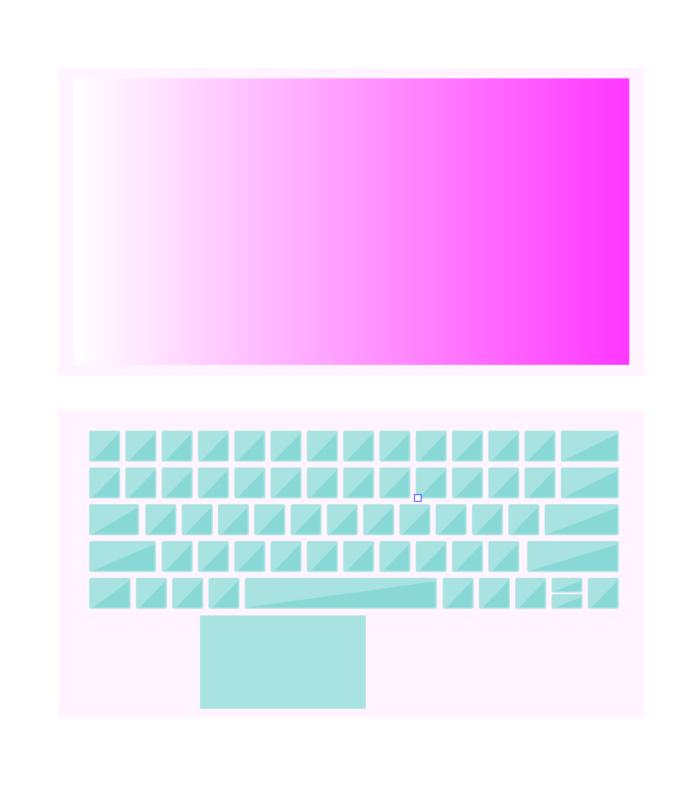 illustrator_isometric14