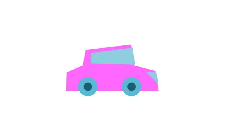 illustrator_isometric21