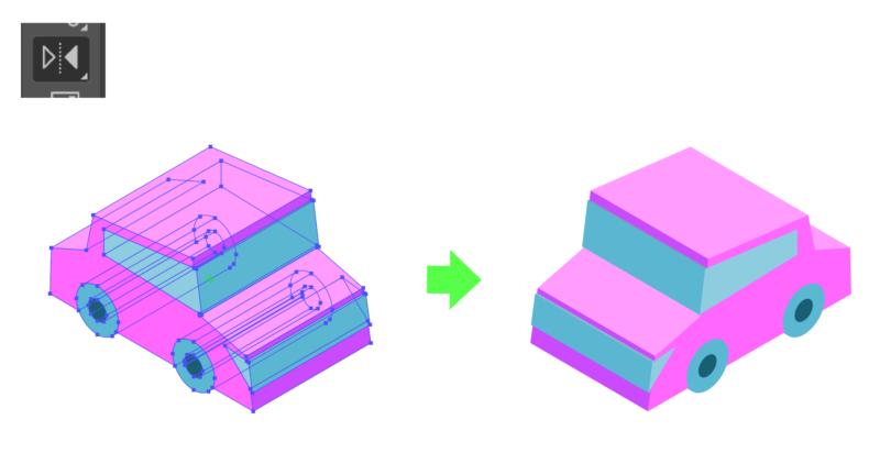 illustrator_isometric25