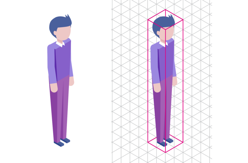 illustrator_isometric_h02