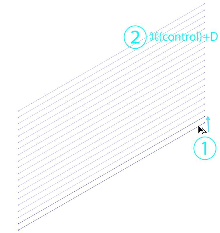 illustrator_isometric_h04