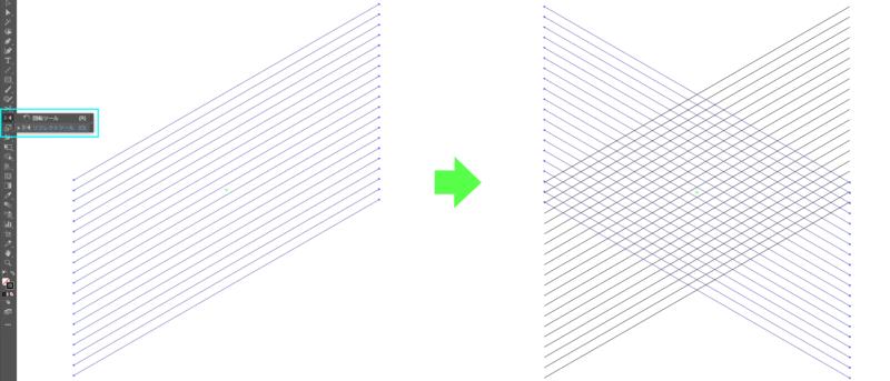 illustrator_isometric_h05