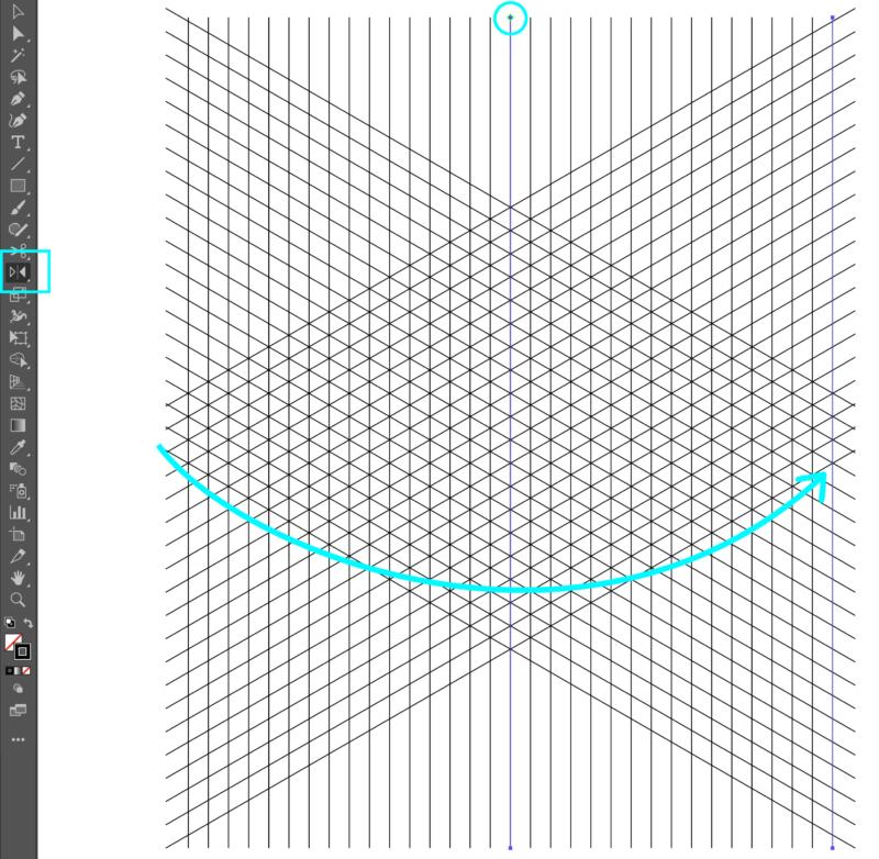 illustrator_isometric_h07