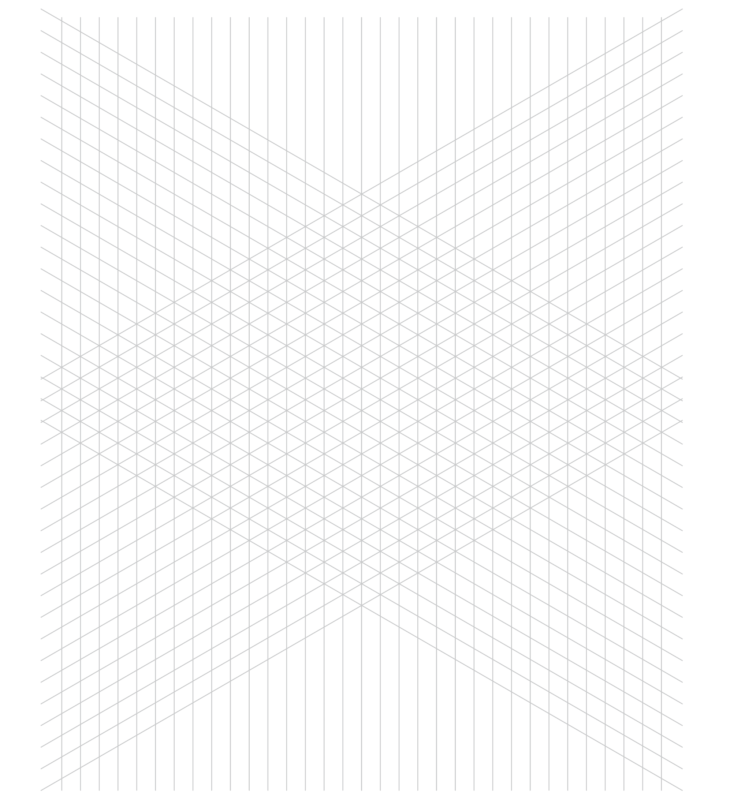 illustrator_isometric_h09