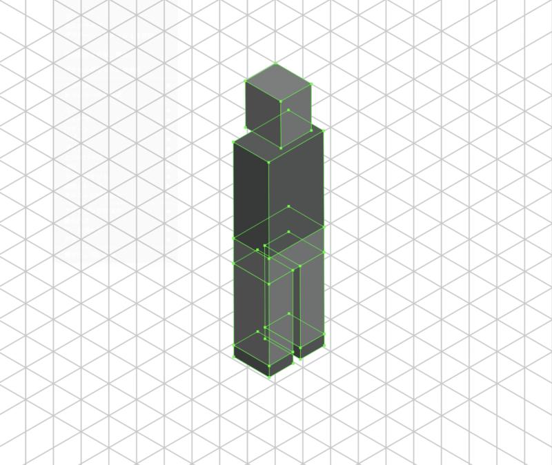 illustrator_isometric_h13