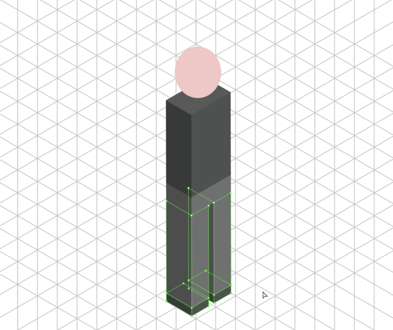 illustrator_isometric_h15