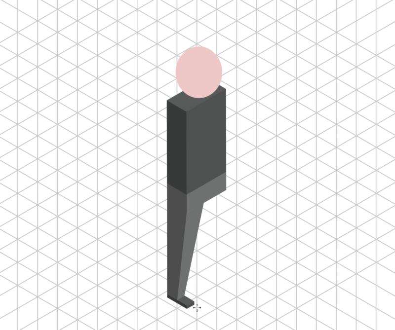 illustrator_isometric_h17