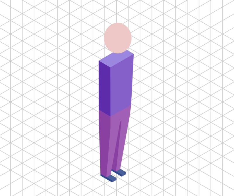 illustrator_isometric_h19