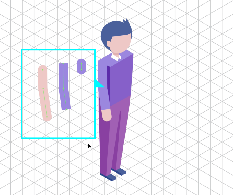 illustrator_isometric_h21