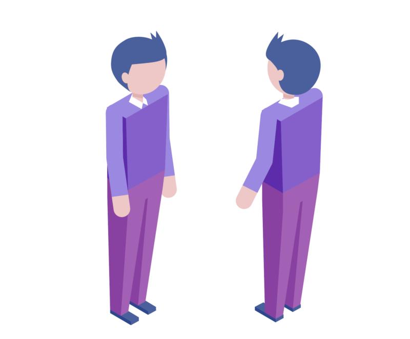 illustrator_isometric_h25