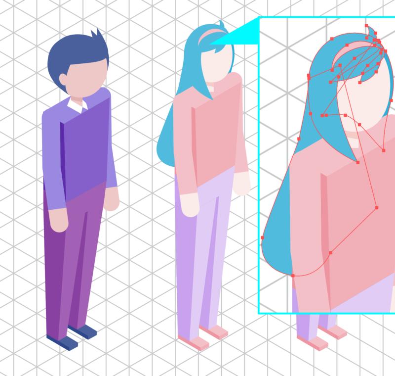illustrator_isometric_h26