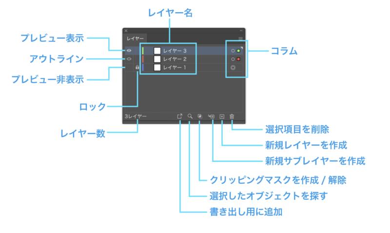 illustrator_layer18a