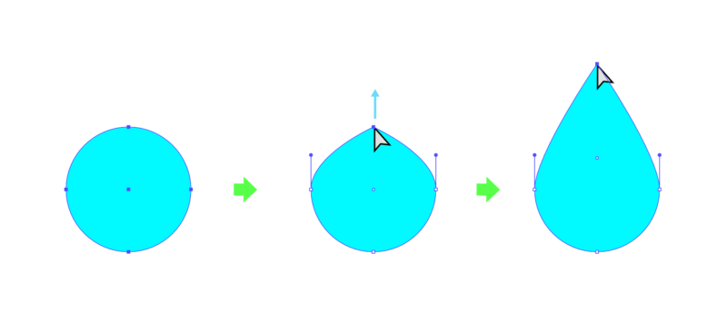 illustrator_pattern01