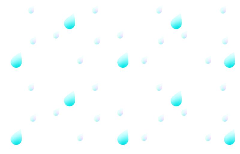 illustrator_pattern02