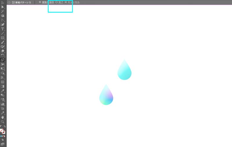 illustrator_pattern15