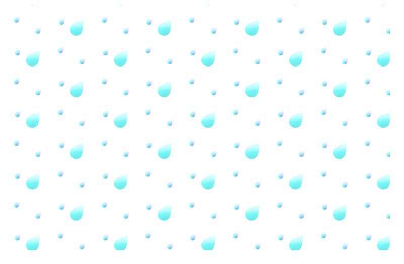 illustrator_pattern19