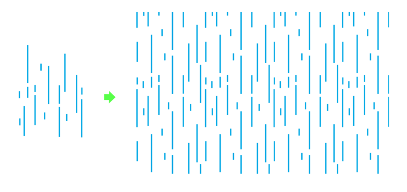 illustrator_pattern20