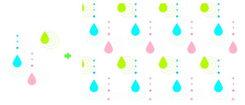 illustrator_pattern21