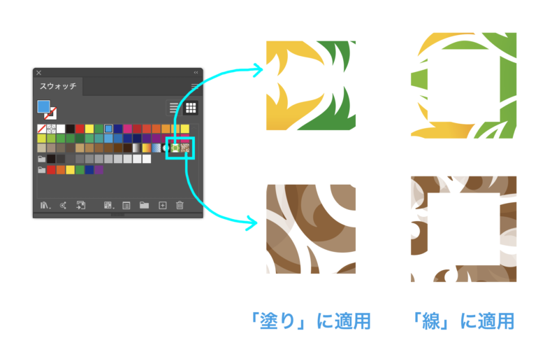 illustrator_patternbase01