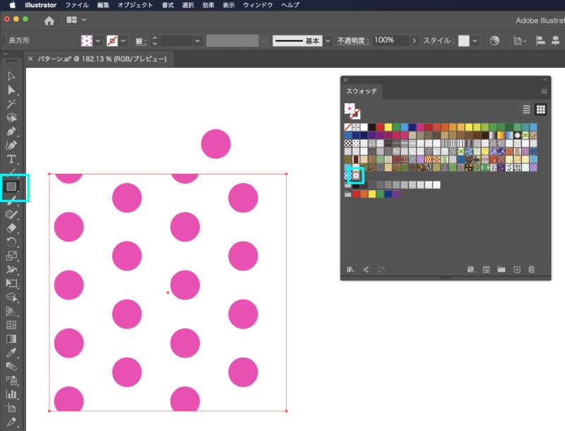 illustrator_patternbase18